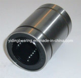 中国の製造者THKの線形ベアリングLm13