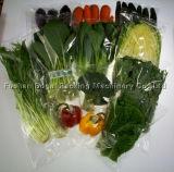 Цена машины для упаковки новой конструкции полноавтоматическое Vegetable