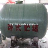 FRP GRP 섬유유리 산업 압력 용기