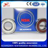 O melhor rolamento de esferas profundo de venda 6307 6307z do sulco da alta qualidade NTN NSK 6307zz 6307RS 6307-2RS