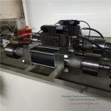 Bomba Waterjet del reforzador de H2O -50 para la cortadora del jet de agua