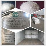 高品質のアンモニウムの硫酸塩の鋼鉄等級21%
