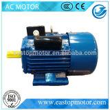 De Ce Goedgekeurde Motoren van de Inductie Yl voor de Compressor van de Lucht met C&U dragen