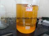 Sviluppo Trenbolone steroide Enanthate (CAS 10161-33-8) del muscolo di Trenbolone Enanthate