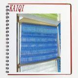 Aço Document Spiral Book Binding Wire