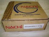 둥근 롤러 베어링 (22209ex)를 품는 NACHI