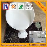 Прилипатель сырья полиуретана главный для доски гипсолита гипса