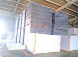PVC Sheet pour Printing 1-5mm