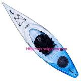 Module de la couleur LED de ll du kayak de FuClassic (SG-K10) de P20 pour la publicité extérieure