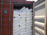 Comprare il propano Tmp di Trimethylol al prezzo di fabbrica dai fornitori della Cina