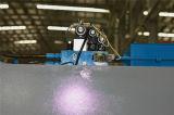 Machine de découpage 2015 hydraulique QC12k-8X3200