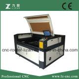 Graveur lz-1390 van de Laser van de hoge Precisie