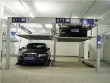 Самый лучший подъем стоянкы автомобилей Vechicle качества 2015