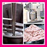 Automatische Fleisch-Masse, die Maschine für Fleisch-Kugel herstellt