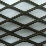 Fer augmenté lourd de plaque métallique/feuille/panneau