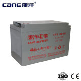 Zonnestelsel Gel 12V VRLA Battery (150Ah)