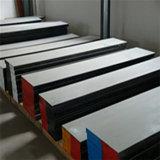 Работа высокой износостойкости JIS SKD11 холодная умирает сталь