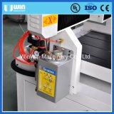 Prezzo della tagliatrice del compensato di CNC Ww6090s
