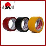 Cinta adhesiva colorida impresa para el embalaje