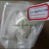 99%純度筋肉ボディービルのTurinabol 4-Chlorodehydromethyltestosterone Steriodの粉