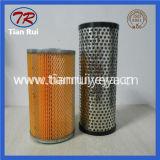 Filtro de petróleo Railway do fornecedor C1020 C1018 de China