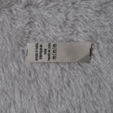Cotone Care Printed Label per T-Shirt