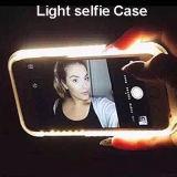 Аргументы за iPhone5/5s силы батареи мобильного телефона Selfie ночного клуба крышки света Selfie СИД прибытия промотирования