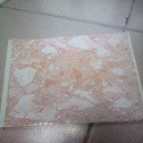 Tipos de azulejos de techo (016)