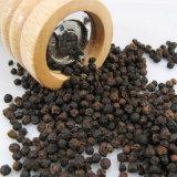 De Goede Prijs van de Zwarte peper van de goede Kwaliteit van China