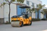 新製品3トンの完全な油圧土のコンパクター(JM803H)