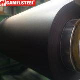 Fertigung des vorgestrichenen Knicken-Oberflächen-Stahlring-Lieferanten