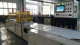 機械を作る熱い販売FRP波形シート