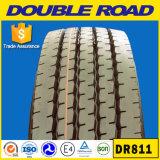GanzstahlRadial Truk Tire 295/75r22.5 11r22.5 11r24.5