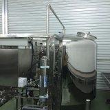 UVMZH-RO wasserbehandlung mit EDI