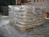 Sal CAS 127-09-3 dos acetatos do acetato 127-09-3 do sódio