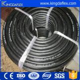 Brennölgummischlauch En559