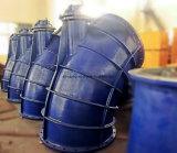 Zl Serien senken als 80 Grad-Wasserversorgung-Pumpe