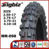 특별한 질 Tl 120/90-17 버마 기관자전차 타이어