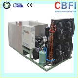 Venta caliente del fabricante de la máquina de hielo de bloque de los productos