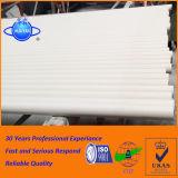 Rullo del forno delle mattonelle di ceramica dell'allumina di temperatura elevata