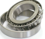自動車Bearing Pillow Block Bearing 22218 Bearing (22310CA/W33)