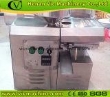 Startwert für Zufallsgeneratoröl-extraktionmaschine Afrika-populäre Moringa mit Video