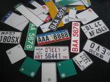 자동차 번호판 등록 번호판 차 자동차 번호판