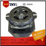 motor de alumínio da máquina de lavar do fio 60W-180W