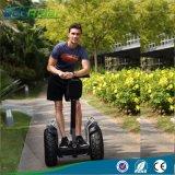 セリウムが付いている新製品2の車輪の自己のバランスのスクーター