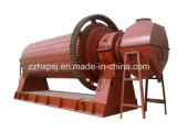 Hengxing Brand Ball Mill Machine per Sales Promotion Year 2016