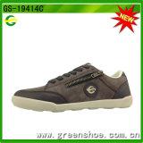 De gemerkte Fabriek van de Schoen in China (gs-19415)