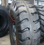 Neumático industrial 1600-24, 1300-25, 1400-25, 1600-25 de la carretilla elevadora del neumático de la minería del neumático de vaciado del neumático y de la tierra de OTR del neumático móvil del carro