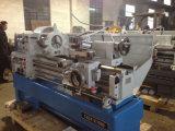 Machine conventionnelle C6246X1000 de tour