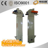 Autoclaved Aerated Concrete Block Machine (AAC Block Machine)